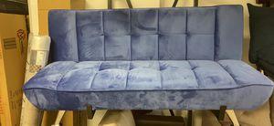 Sofa bed for Sale in Alexandria, VA