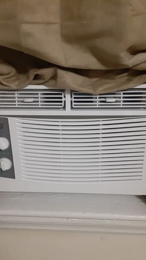 Air conditioning for Sale in Columbia, SC