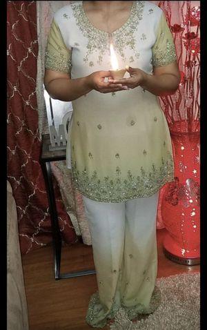Indian dress for Sale in Woodbridge, VA