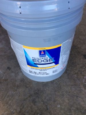 Extra white ceiling paint new Nuevo 45 for Sale in Las Vegas, NV