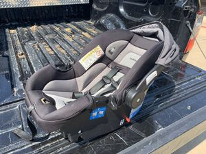 Stroller and car seat ,good condition . for Sale in McKinney, TX