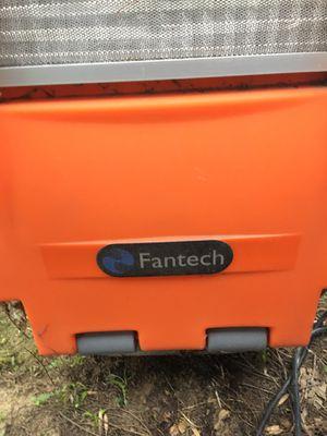 Commercial Fantech Dehumidifier for Sale in Riverside, CA