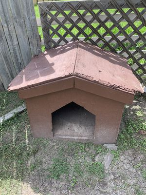 Dog house for Sale in San Benito, TX