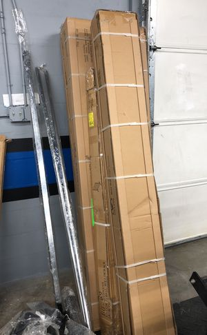 Valor Cable Cross Over for Sale in Tampa, FL