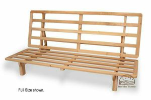 Futon Bed Frame for Sale in Baltimore, MD