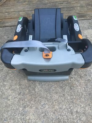 Car seat base for Sale in Germantown, MD