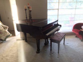 Player Piano for Sale in Pacific Grove, CA