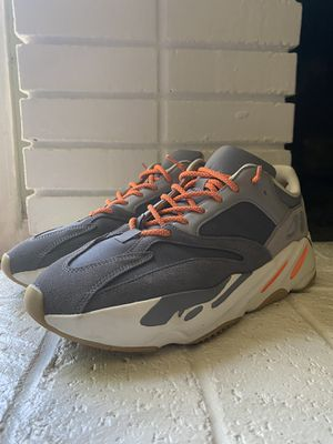 "Yeezy Boost 700 ""magnet"" for Sale in Fremont, CA"