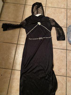 BRUJITA DRESS for Sale in Fort Worth, TX