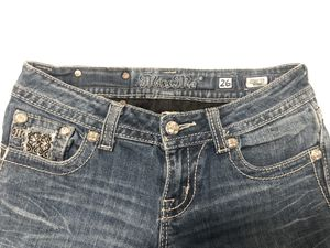 Miss Me Jeans for Sale in Gervais, OR