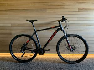 Great condition: Trek Marlin 7 XL for Sale in Portland, OR