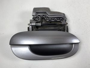 BMW E39 Passenger Front Exterior Door Handle Sterling for Sale in Fullerton, CA