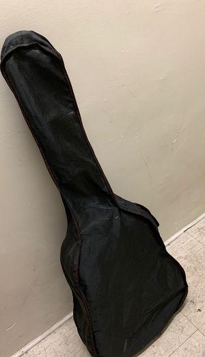 La Duca Guitar for Sale in Jersey City, NJ
