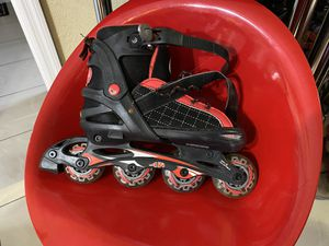 Inline skaters for Sale in Tampa, FL