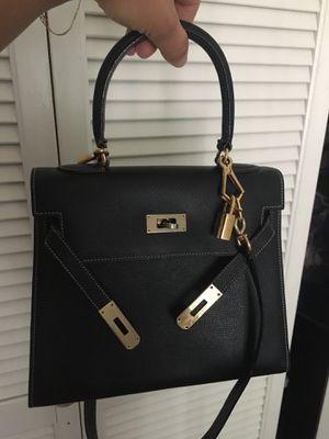 Fashion bag for Sale in Fullerton, CA