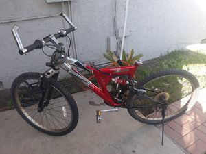 Bicicletas for Sale in Fountain Valley, CA