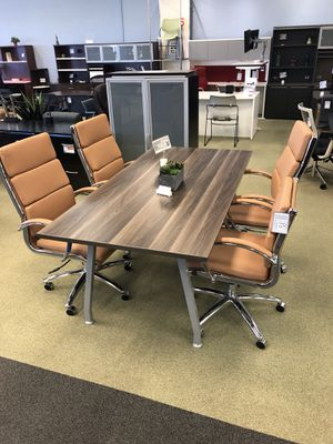 New Office Furniture for Sale in San Diego, CA
