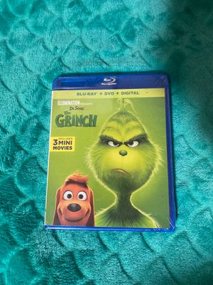 Brand New DVD for Sale in Anaheim, CA