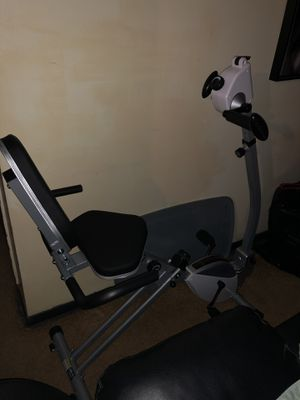 Brand New Exercise Bike for Sale in Garfield Heights, OH