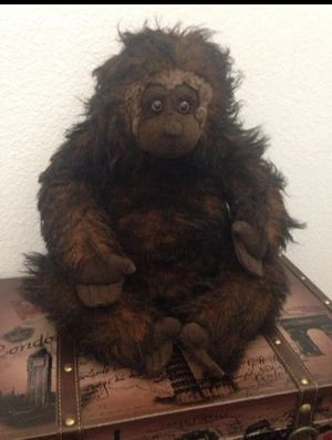 MONKEY for Sale in Rancho Cucamonga, CA