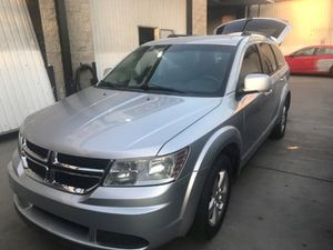 2011 Dodge Journey for Sale in Los Angeles, CA