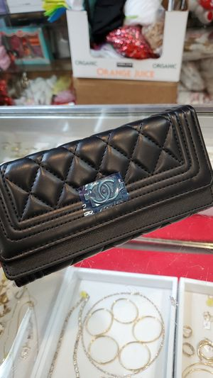 High quality wallet for Sale in Marietta, GA