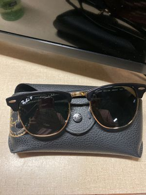 Ray bans for Sale in Sterling, KS