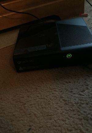 Xbox360 e for Sale in Lakeland, FL