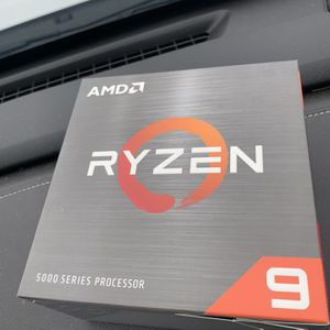 AMD 5900x for Sale in Canton, MI