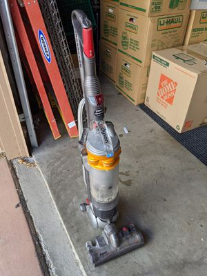 Dyson DC-18 for Sale in Fremont, CA