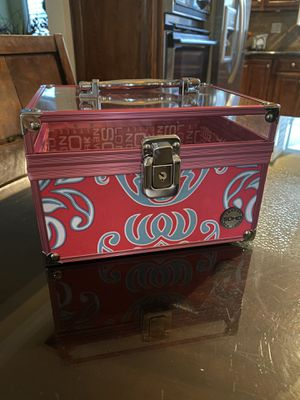 Make up Box for Sale in Anaheim, CA