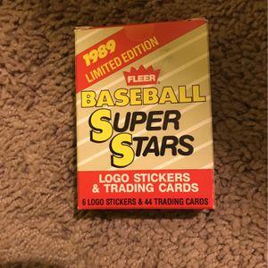 Baseball Cards for Sale in Pompano Beach, FL