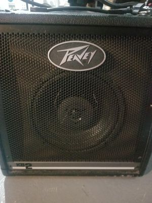 Peavey keyboard amp for Sale in Willowick, OH