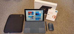 Microsoft Surface Go for Sale in Salt Lake City, UT
