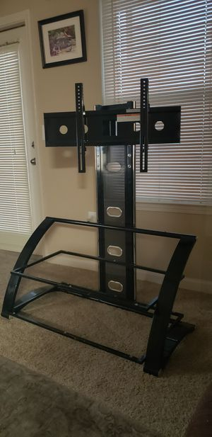 Entertainment Center/ TV Stand for Sale in Pensacola, FL