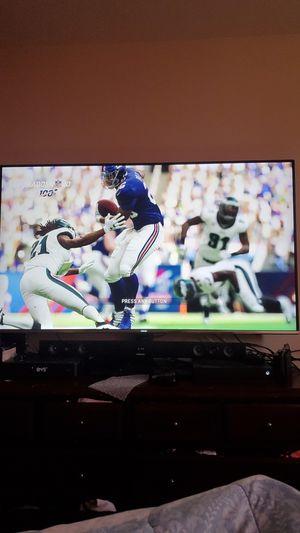 Samsung 60 inch tv for Sale in Philadelphia, PA