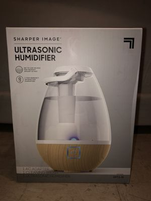 Humidifier for Sale in Temecula, CA