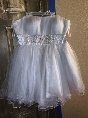 Quinceanera Dress for Sale in San Antonio, TX
