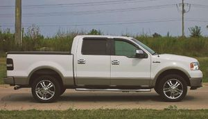 like new 04 Ford F150 for Sale in NJ, US
