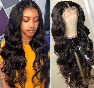 HD lace wig for Sale in Dallas, GA