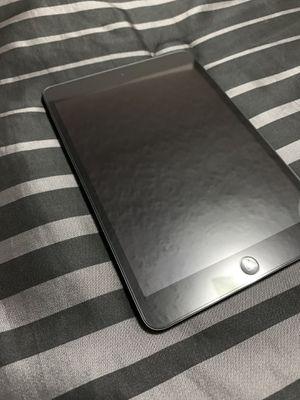 iPad Mini for Sale in Smyrna, TN
