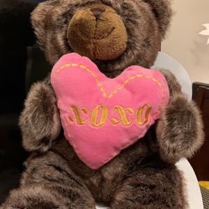 "Brown Teddy Bear Hug Fun 16"" for Sale in El Cajon, CA"