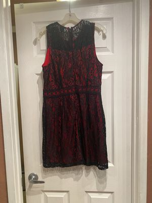 Disney Coco blk Lace Dress Juniors for Sale in San Bruno, CA