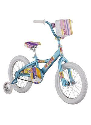 Diamondbacks girl's mountain bike for Sale in Chicago, IL