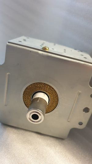 SANYO MAGNETRON MICROWAVE OVER TUBE PART 2M219H for Sale in Hickory Creek, TX