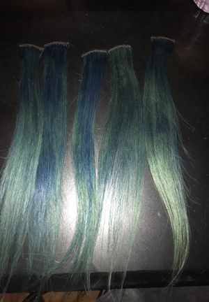 Clip on Extensions for Sale in Las Vegas, NV