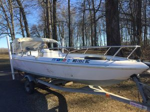Boat 95 for Sale in Gaithersburg, MD