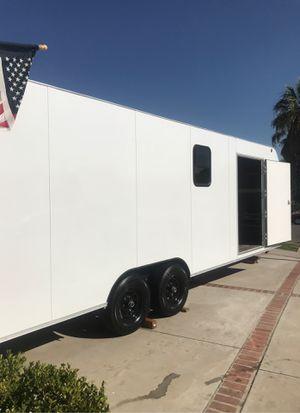 2019 Sky Cargo trailer for Sale in Riverside, CA