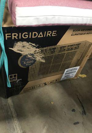 New Air conditioner for Sale in Modesto, CA