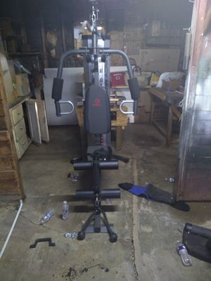 Gym home for Sale in Amarillo, TX
